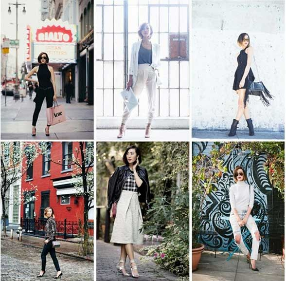 5 Tips To Make You Look Taller When You Are Taking A Picture Urban Outfitters Coupon Code How To Make Photo That Look