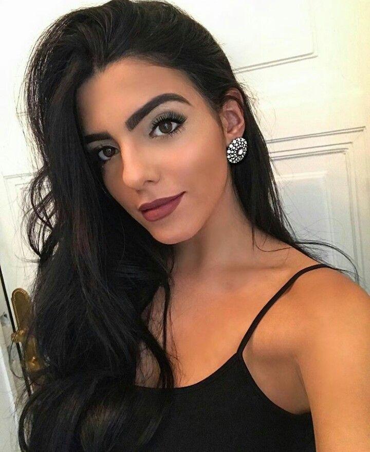 Pin De Margot Em Larissa Saad