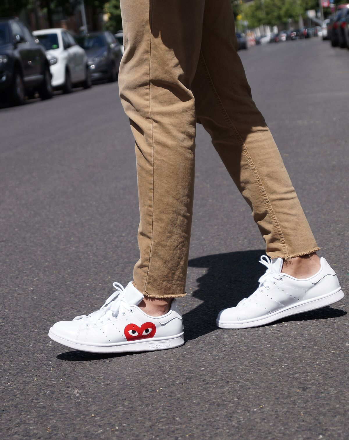 Stan Smith 'Play' | Shoes in 2019 | Adidas stan smith, Stan