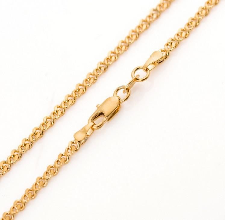 chain chains designs jewellery from designer design and josalukkas pin gold