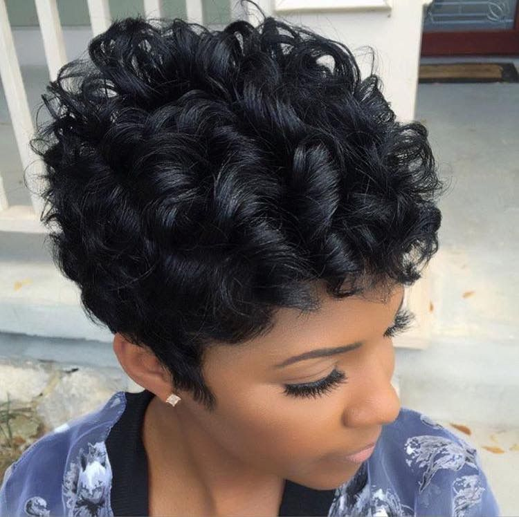 Pin By Vickie Wooding On Hairstyles Pinterest