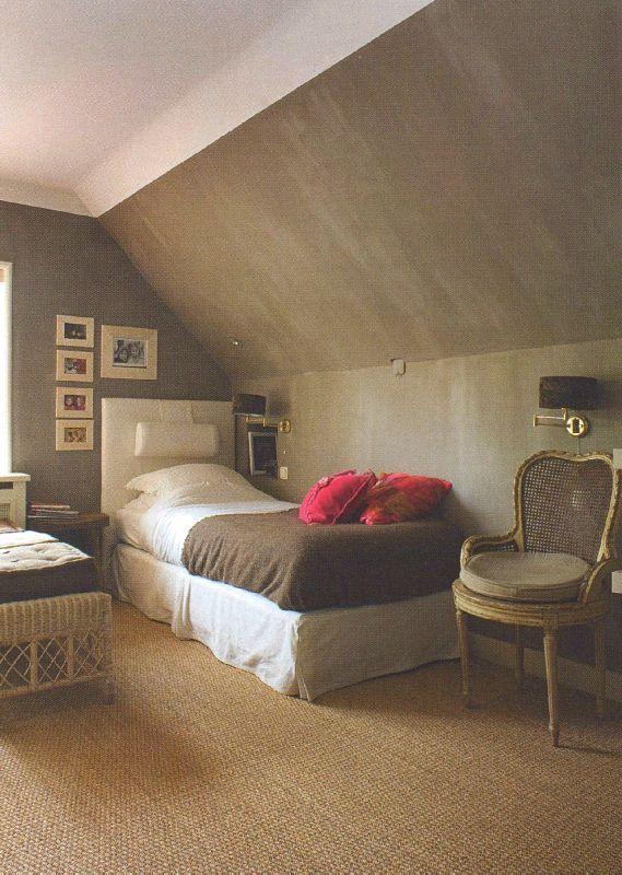 plus de 1000 ides propos de chambre sur pinterest belles chambres dcoration dintrieur et chambres neutres - Chambre Avec Jonc De Mer