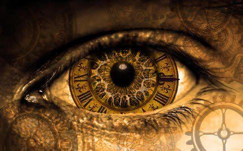 """Rafael Vídac ★ on Twitter: """"El tiempo no arregla las cosas por sí solo, pero nos hace más capaces de lograrlo por nosotros mismos. https://t.co/XBF7lm6GoM"""""""