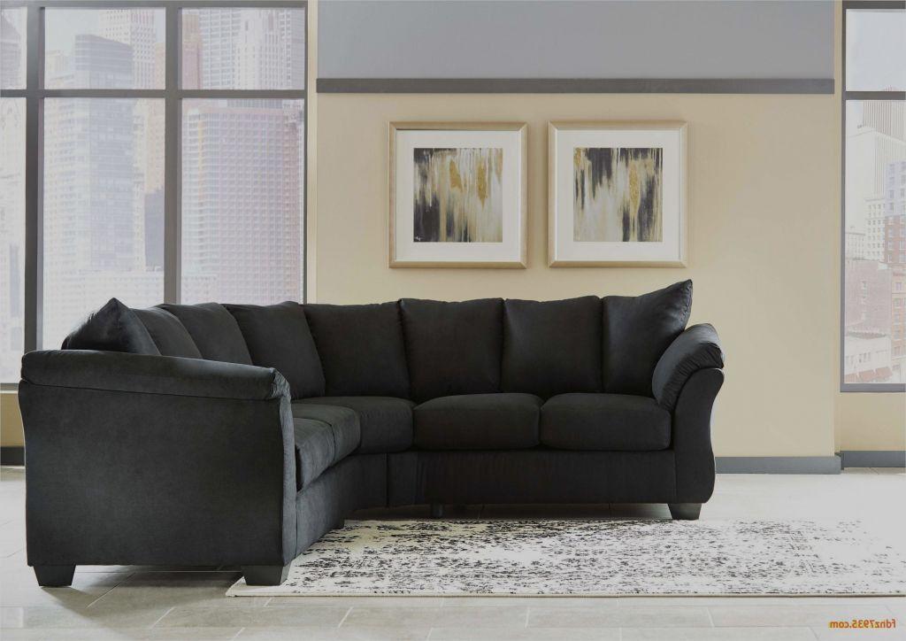 40 luxury pulaski leather reclining sofa inspiration 26 fresh rh pinterest com