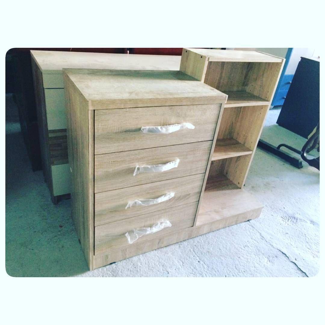 For Sale Wood Cabinet Drawer Shelve Size 110x 40x90 New Price 12 Bd للبيع كبت خشب لون بني مقاس 110x40x90 جدي In 2020 Furniture Filing Cabinet Home Decor