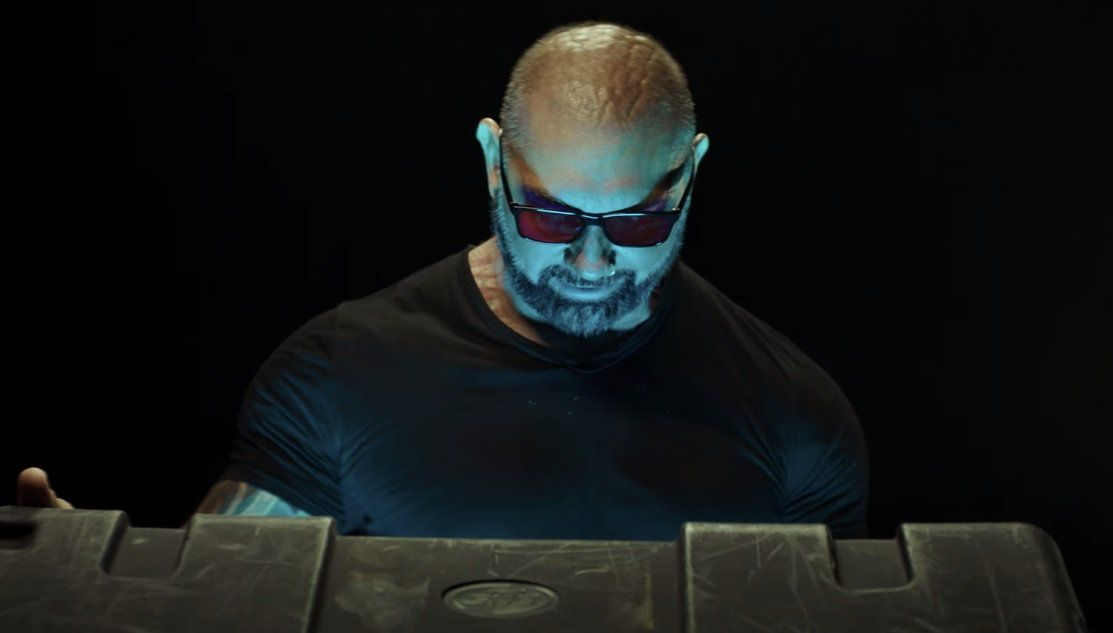 c70bcb6899098874c087683e6396acc0 - How To Get Batista In Gears Of War 5