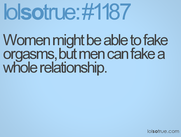 LolSoTrue.com - Relationship Quotes, Funny Relationship ...