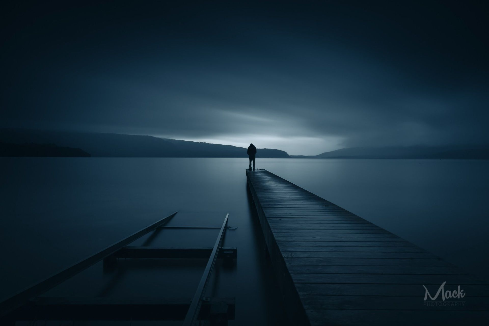 1920x1280 Alone Wallpaper For Downloading Beautiful Wallpapers Background For Photography Alone Photography