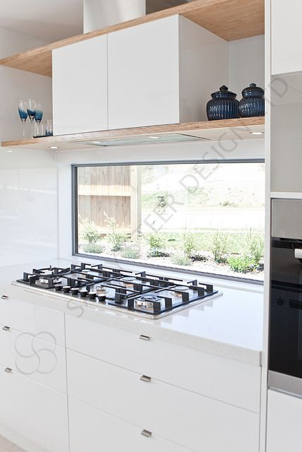kitchen 330 by sally steer design wellington nz sally steer