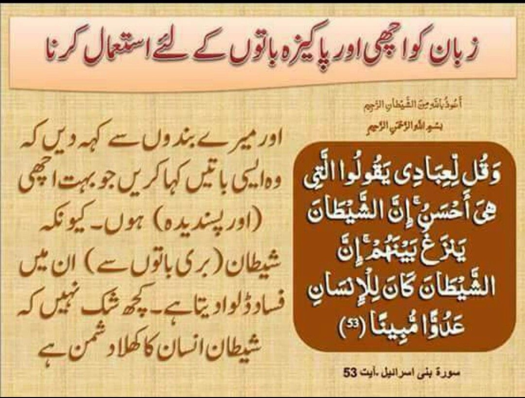 Pin By Noor Hussain On Islamic Dua Islamic Pictures Islamic Quotes Islam Quran
