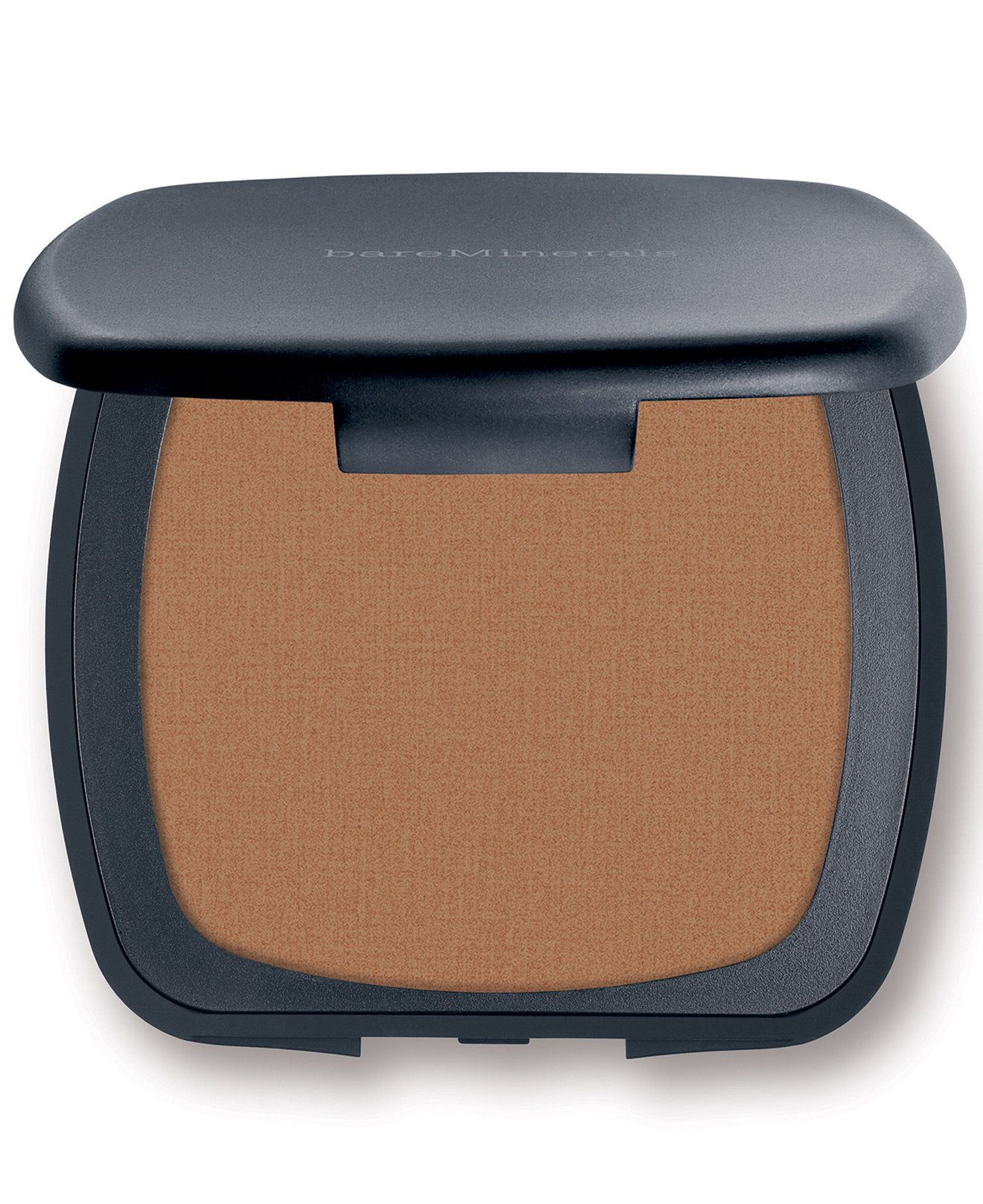 Photo of bareMinerals READY Bronzer & Reviews – Makeup – Beauty – Macy's