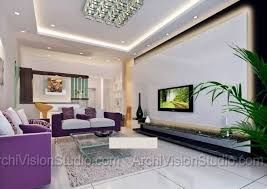 living room without windows - Google Search