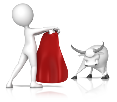 stick_figure_bull_fighter_400_clr_12715.png (400×346) | 3d ...