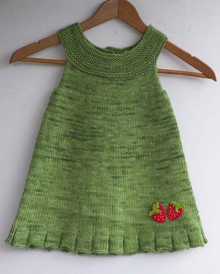The Elizabeth Tunic by Amy Curletto made by Loopy Lilly