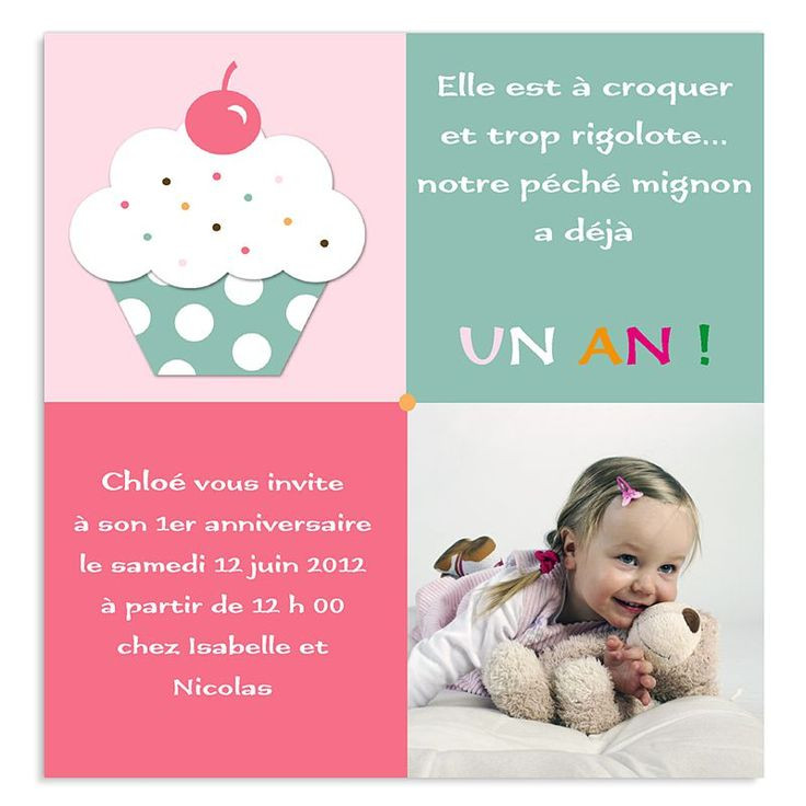 Carte D Anniversaire Hello Kitty Gratuite A Imprimer New 1000 Idea En 2020 Carte Invitation Anniversaire Carte Invitation Anniversaire Gratuite Invitation Anniversaire
