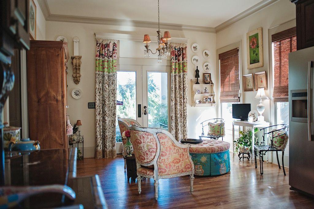 5 Harcourt Drive, Greenville, SC 29601 545,000 Home