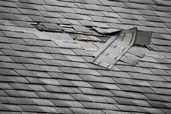 You Shouldn T Neglect Roofing Maintenance Ben S Roofing In 2020 Roof Repair Leaky Roof Roof Leak Repair