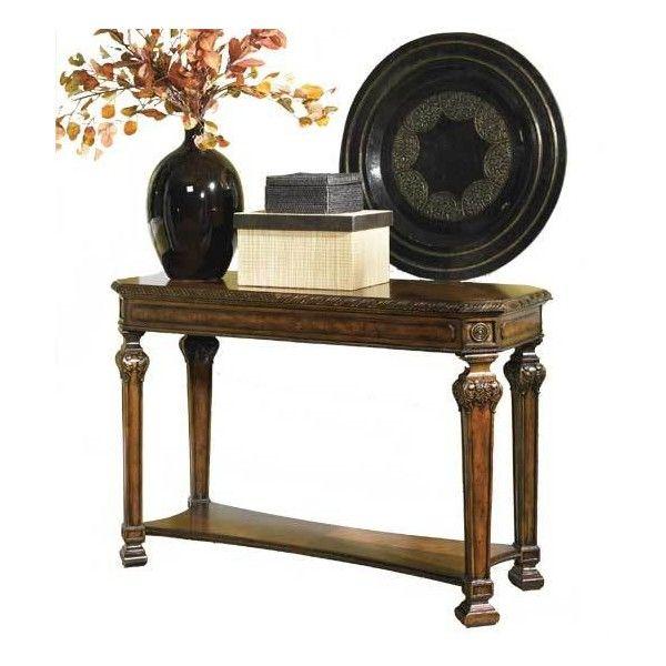 Ivan Smith Furniture Coffee End Tables Casa Mollino Marble Sofa