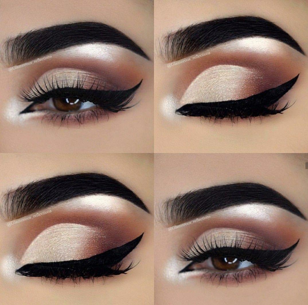 What Eye Makeup For Blue Eyes Eye Makeup Tools Eye Makeup No 7 Eye Makeup Over 50 With Glasses Eye Ma In 2020 Eye Makeup Tips Eye Makeup Remover Simple Eye Makeup