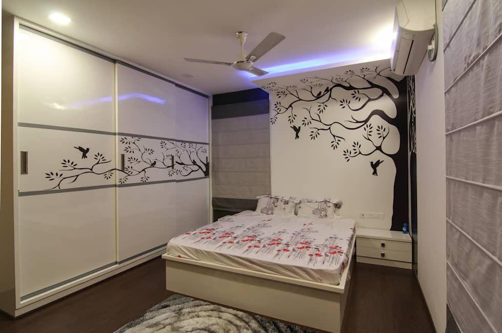 Interior design ideas inspiration u0026 pictures