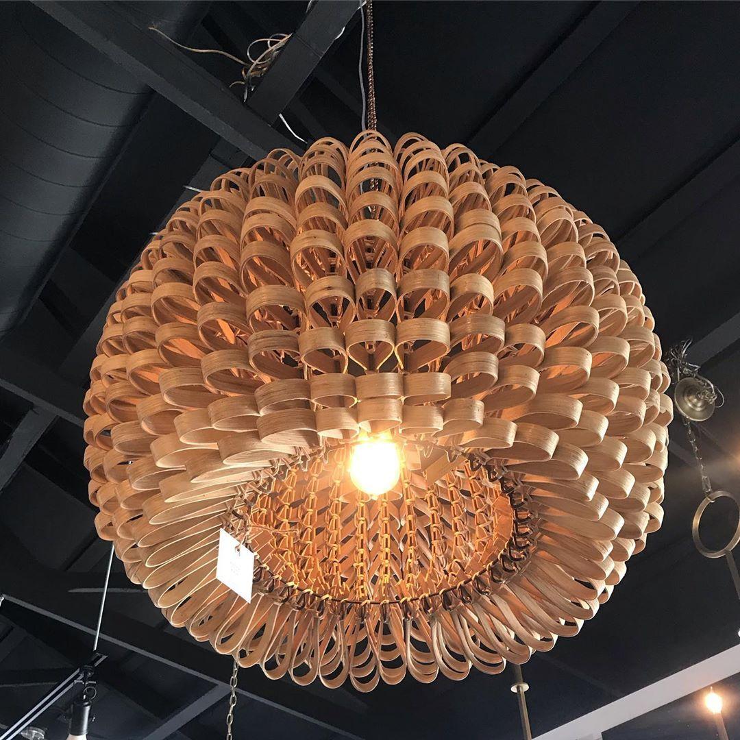 60 Einfache Diy Kronleuchter Ideen Die Ihr Zuhause Verschonern Ceiling Lights Lighting Chandelier
