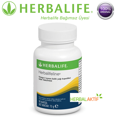 Sadik Turkmen Bagimiz Herbalife Uyesi Herbalifeline Omega3 Balik Yagi Fiyat Ve Herbalife Urunleri Kullanim Bilgisi 7 24 Canli Des Herbalife Balik Yagi Urunler
