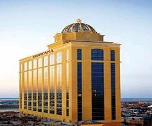Tropicana Casino And Resort Atlantic City United States Of America Atlantic City Atlantic City Casino Atlantic City Boardwalk