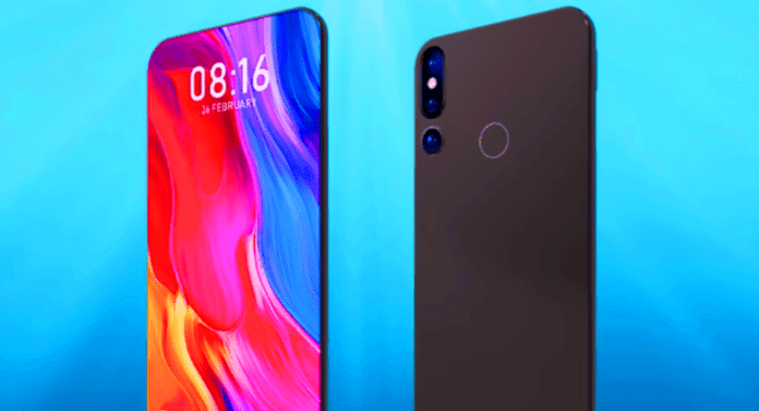Xiaomi S Redmi Note 7 Pro All We Recognize About Specifications Features And Price Note 7 Xiaomi Notes