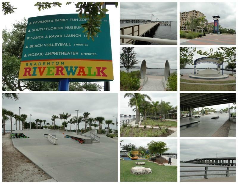 Riverwalk Bradenton Reviews Of Riverwalk Tripadvisor River