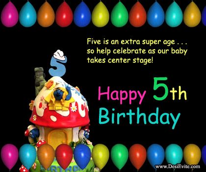 Share this elegant #birthday #ecard with the birthday #guy or #gal and make the moment memorable!!!!!!