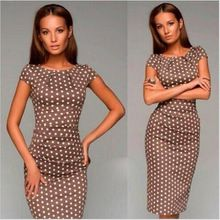 Dresses Directory of Dresses, Women's Clothing & Accessories and more on Aliexpress.com-Page 6