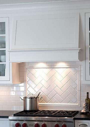 Image Result For Kitchen Inspiration Backsplash Behind Stove With