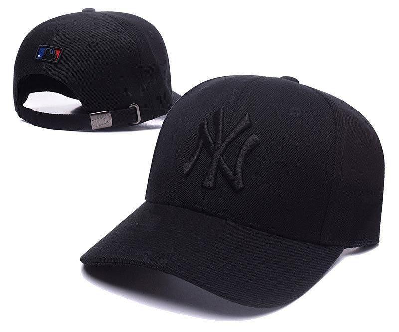 935cf825973 NY Yankees Hat