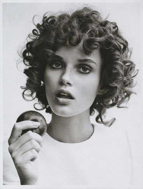 Trendy-Curly-Short-Hair.jpg 500×659 pixels