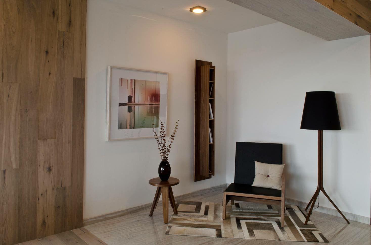 Explore Living Rooms Interior Design and more