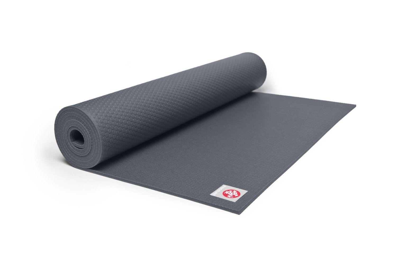 Manduka PROlite Yoga Mat ($72.00)