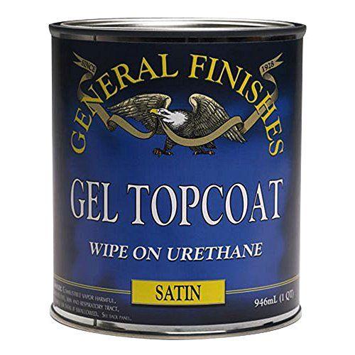 General Finishes SQ Gel Topcoat, 1 quart, Satin General F... https://www.amazon.com/dp/B00ANLLRSA/ref=cm_sw_r_pi_dp_x_Y0-zybSW708MV