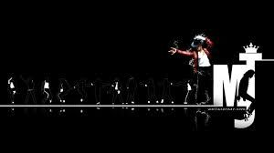 Michael Jackson Wallpaper Google Search Michael Jackson Wallpaper Michael Jackson Bad Michael Jackson