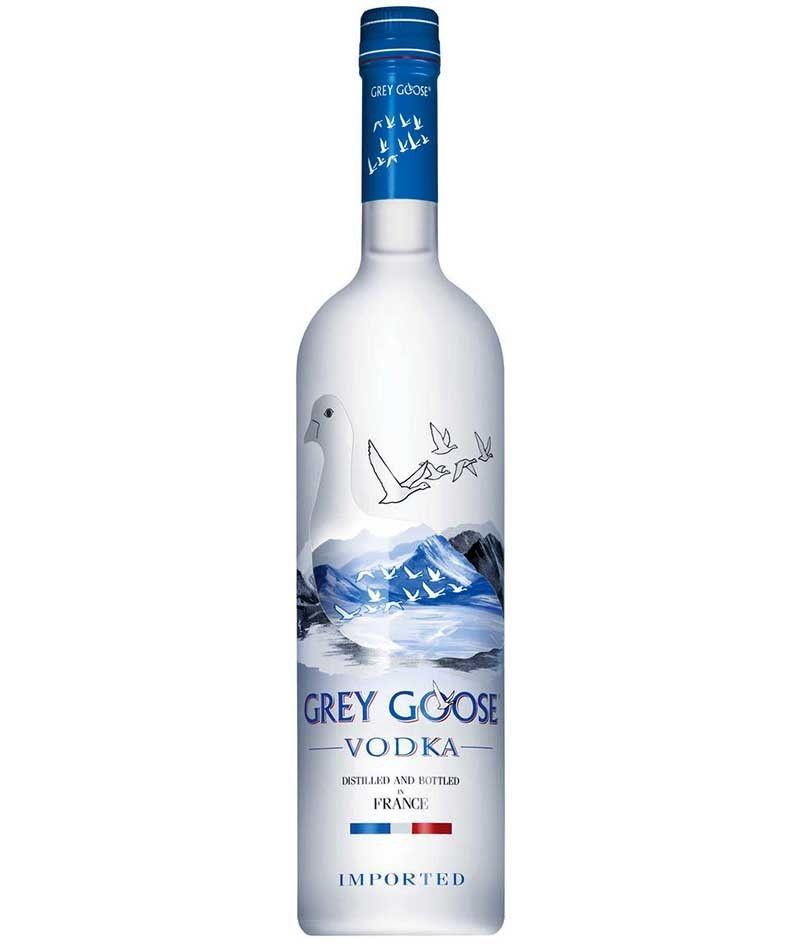 290 Ideas De Vodkas Copa De Balon Vodka Copa