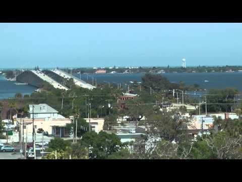 Welcome to Melbourne, Florida | Florida | Viera florida