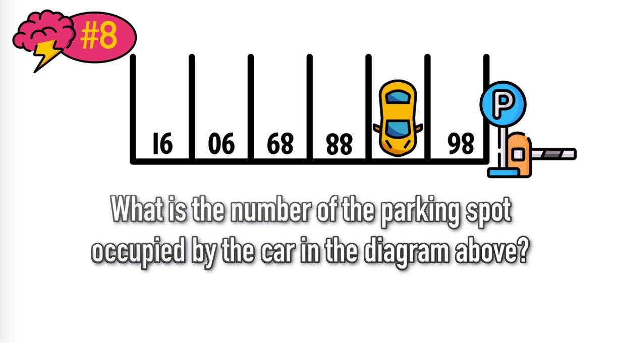 Pin on Maths