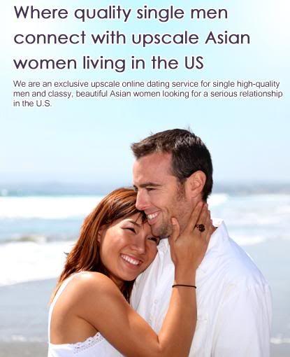 Asian Women Love Sex