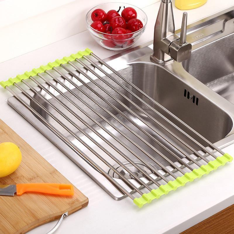 Best Kitchen Sinks, Kitchen