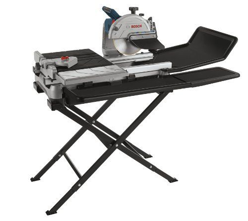 Best Tile Saw For The Money Our Top 5 Picks Sharpen Up Tile Saw Bosch Tile Saws
