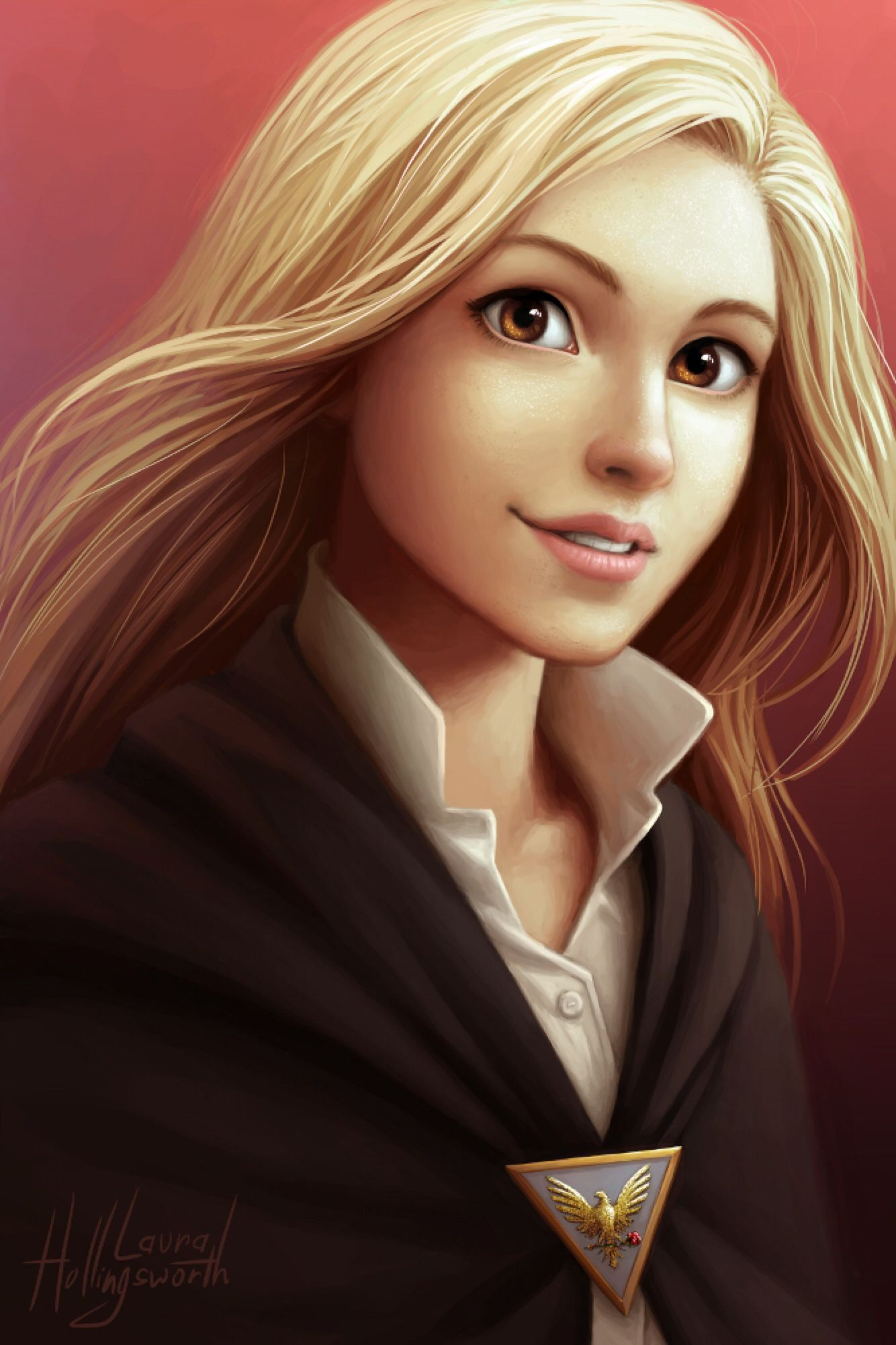 Keeper Of The Lost Cities Sophie Foster By Lostie815 On Deviantart Lost City The Fosters City