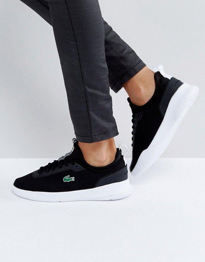 Lacoste Lacoste Lt Spirit Men Shoes from Foot Locker
