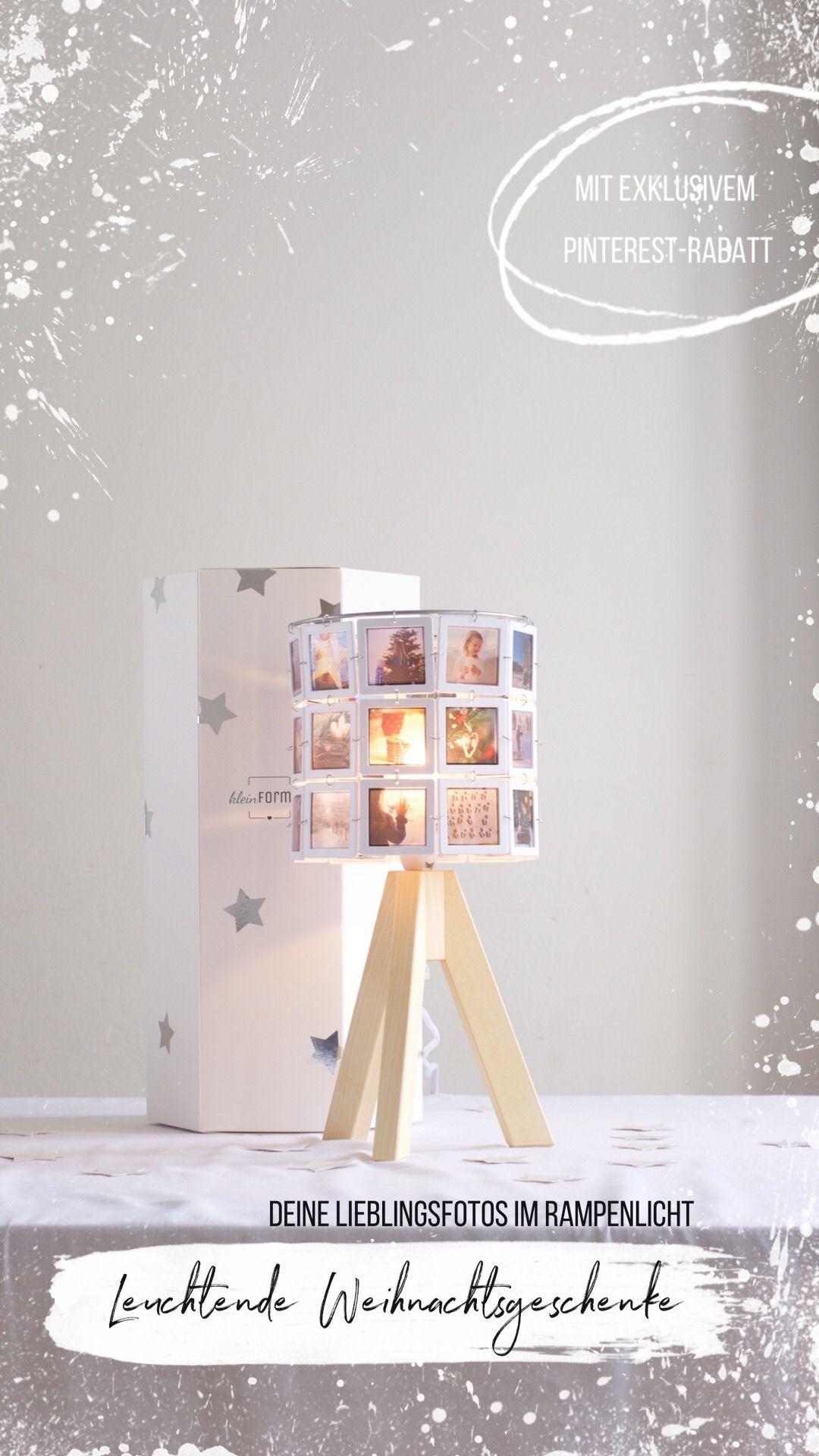 Kleinformat Fertigt Mit Von Hand Und Viel Liebe Exklusive Lampen Das Besondere Der Lampenschirm Wird Gefullt M Fotolampe Einzigartige Geschenke Geschenkideen