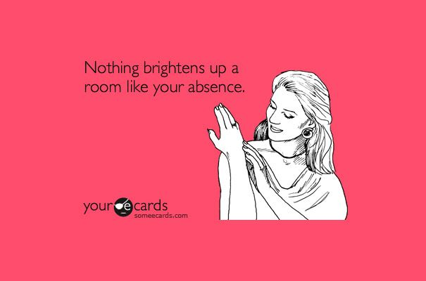35 funniest someecards ever funny quotes funny hilarious funny