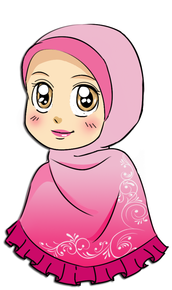 MUSLIM   muslim kids   Pinterest   Muslim and Allah  MUSLIM   muslim...