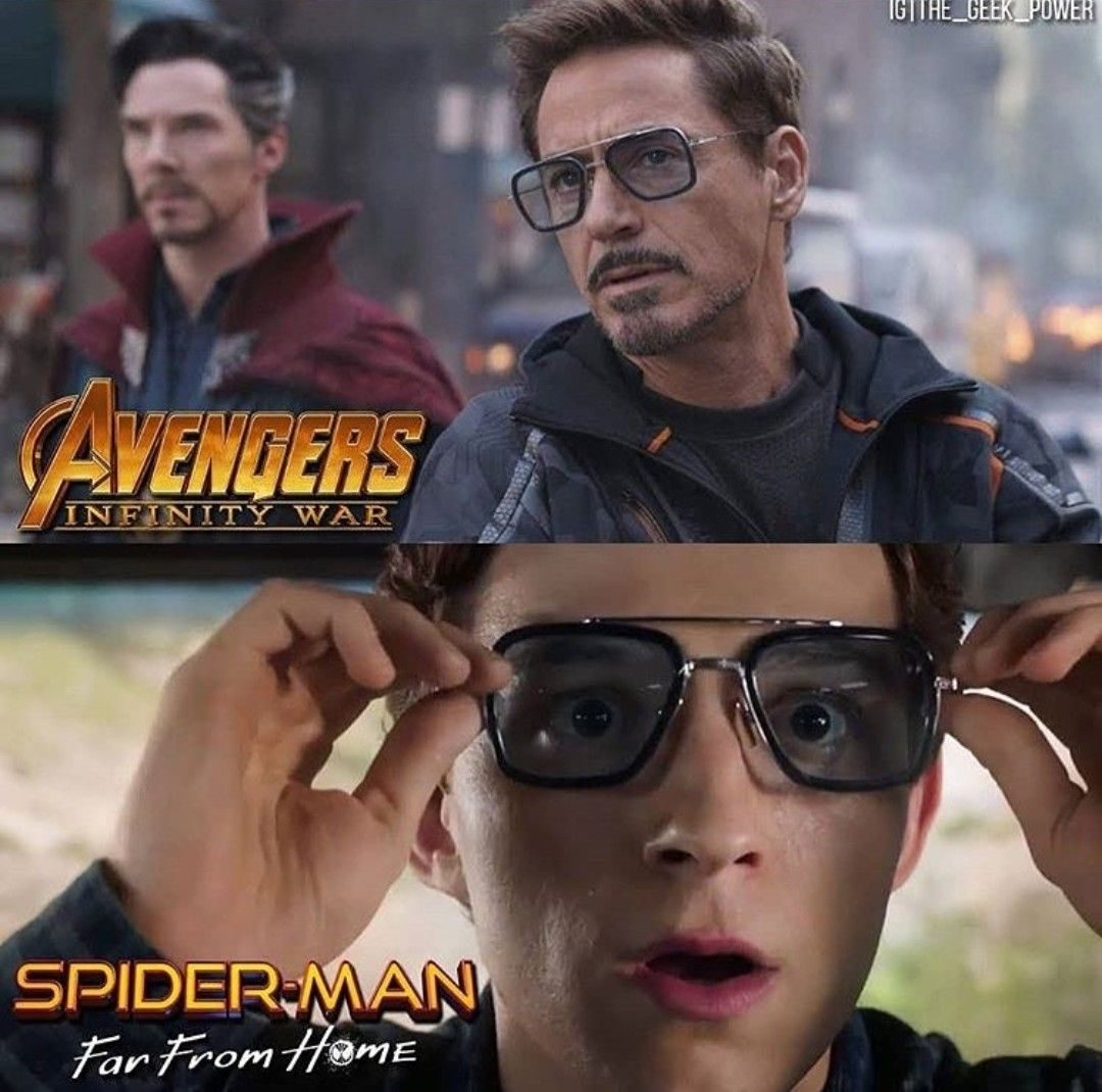 edith brille